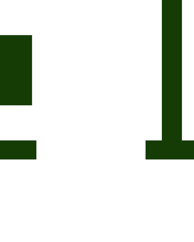 Location1-1